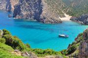 Sardinia - Italialainen paratiisisaari