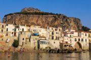 Sisilia – aurinkoinen saari yllättää monipuolisuudellaan