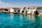 Kypros – Aurinkovarma välimeren unelma