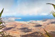 Kap Verde – Eksoottinen rantaloma Afrikan kupeessa