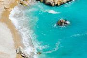 Alicante – upea yhdistelmä kaupunki- ja rantalomaa