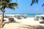 Phuket – Andamaanien helmi