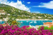 Ranskan matkat - maailman suosituin matkailumaa
