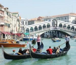 Venetsia kanava Pixa