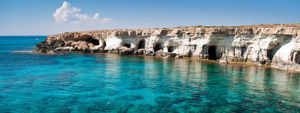 Etelä kypros