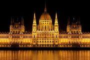 Unkari - Hintataso, Nähtävyydet ja Kokemuksia