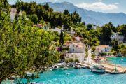 Kroatia - Hintataso, Nähtävyydet ja Kokemuksia