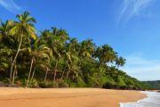 Goa – Hintataso, Nähtävyydet ja Kokemuksia
