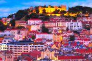 Portugali - Hintataso, Nähtävyydet ja Kokemuksia