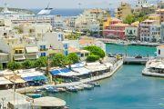 Kreeta – Hintataso, Nähtävyydet ja Kokemuksia